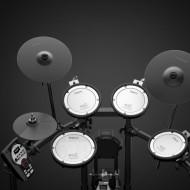 Roland TD-11KV V-Drum 電子鼓組|電子套鼓