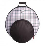 Sabian 22吋銅鈸快攜保護袋