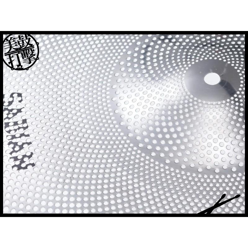 Sabian Quiet Tone 13,18 基本靜音銅鈸組 (QTPC501) 【美鼓打擊】