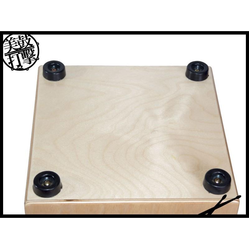 Stand 550 吉它弦響線專業款木箱鼓 (550) 【美鼓打擊】