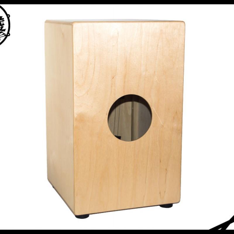 Stand 550 吉它弦響線專業款木箱鼓