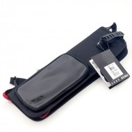 TAMA PBS24 新款設計優質鼓棒袋