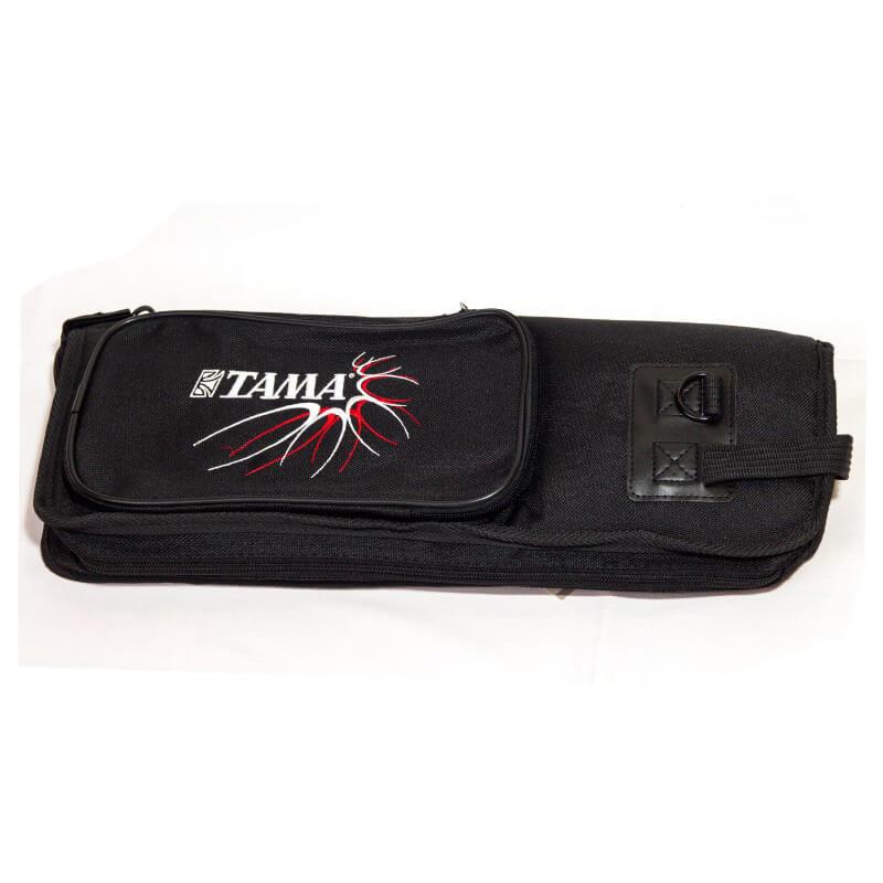 TAMA STB24 超實用鼓棒袋 (STB24) 【美鼓打擊】