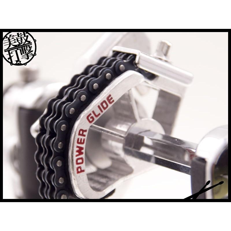 TAMA Iron Cobra 2016年新款力量型大鼓單踏 (HP900PN) 【美鼓打擊】