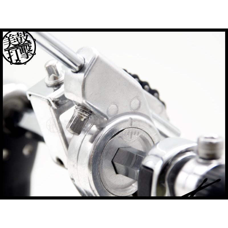 TAMA Iron Cobra 2016年新款力量型大鼓雙踏 (HP900PWN) 【美鼓打擊】