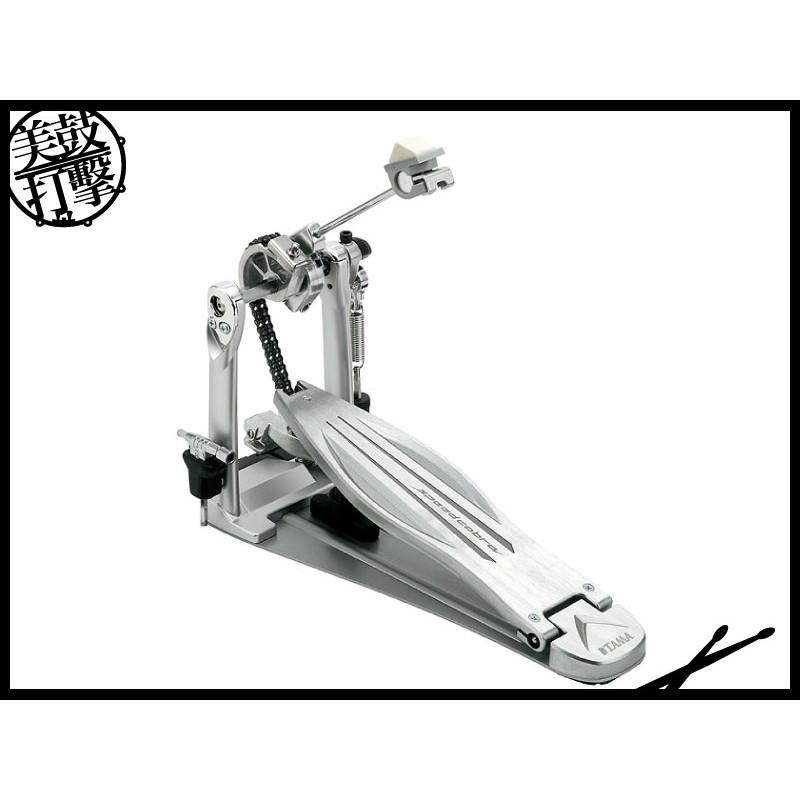 TAMA Speed Cobra HP910LS 大鼓單踏 附硬盒 (HP910LS) 【美鼓打擊】