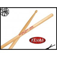 TAMA RHYTHM MATE 5A Maple 標準5A楓木鼓棒