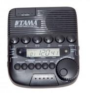 TAMA RW200 旗艦機種 鼓手專用節拍器