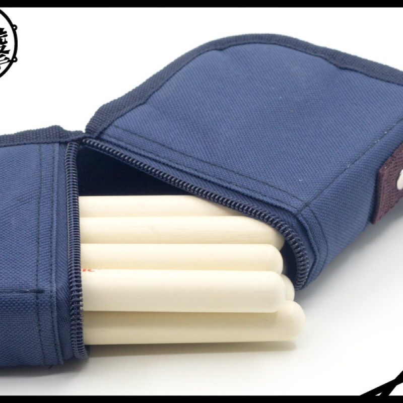 TAMA  Powerpad 寶藍色休閒時尚款鼓棒袋