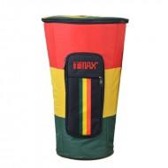 TMAX 12吋四色版非洲鼓專用攜行袋