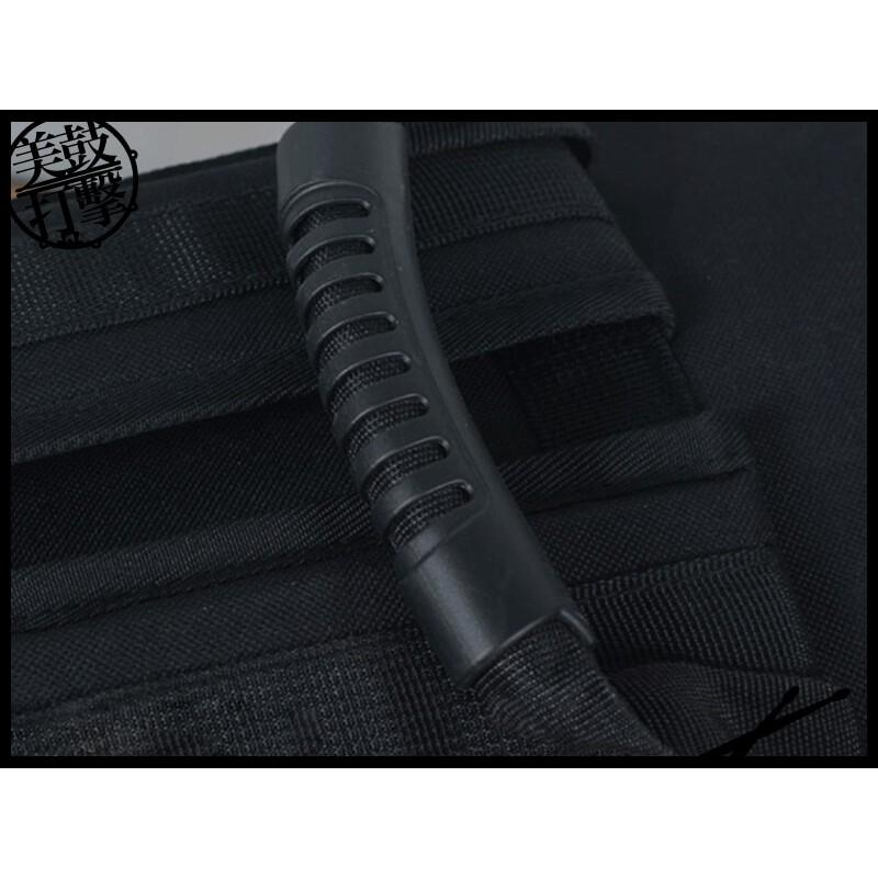 TMAX 10吋四色版非洲鼓專用攜行袋 (TMAX-10-02) 【美鼓打擊】