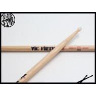 Vic Firth 7AN 經典尼龍頭鼓棒