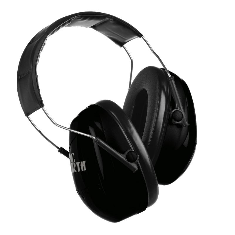Vic Firth 鼓手專用隔音耳罩 (DB22) 【美鼓打擊】