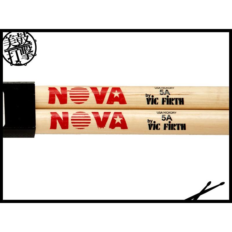 NOVA N5A 原木色鼓棒 (N5A) 【美鼓打擊】