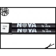 NOVA N7AB 黑色鼓棒