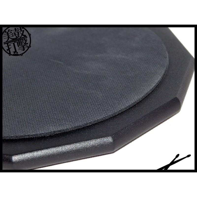 Vic Firth Pad 12 單面十二吋彈性膠面打點板 (VFOP-PAD12) 【美鼓打擊】