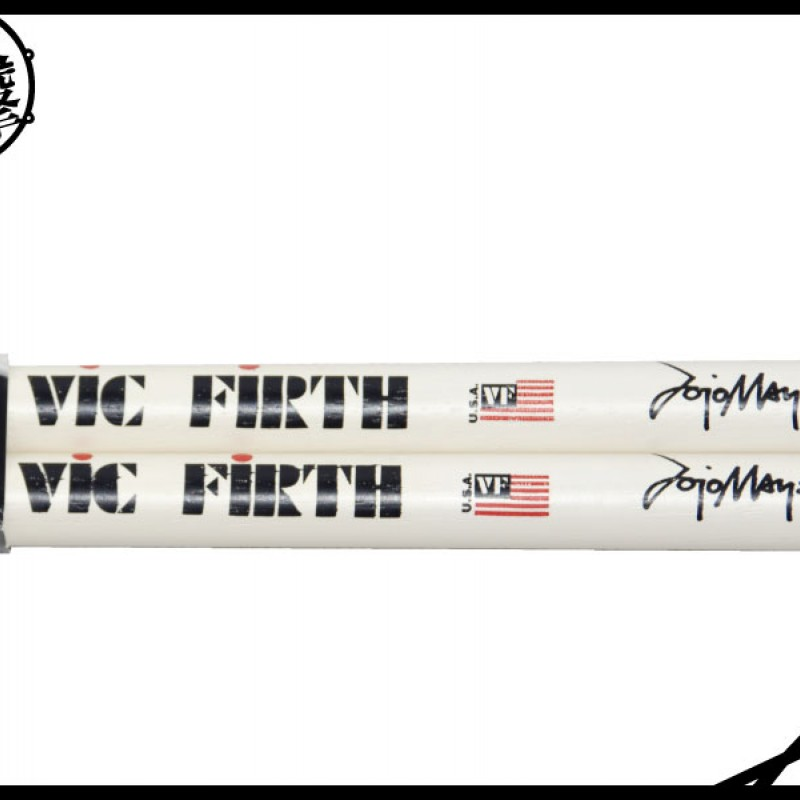 Vic Firth SJM Jojo Mayer 簽名鼓棒