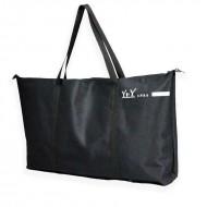 YHY 台製大譜架袋|筆電架袋