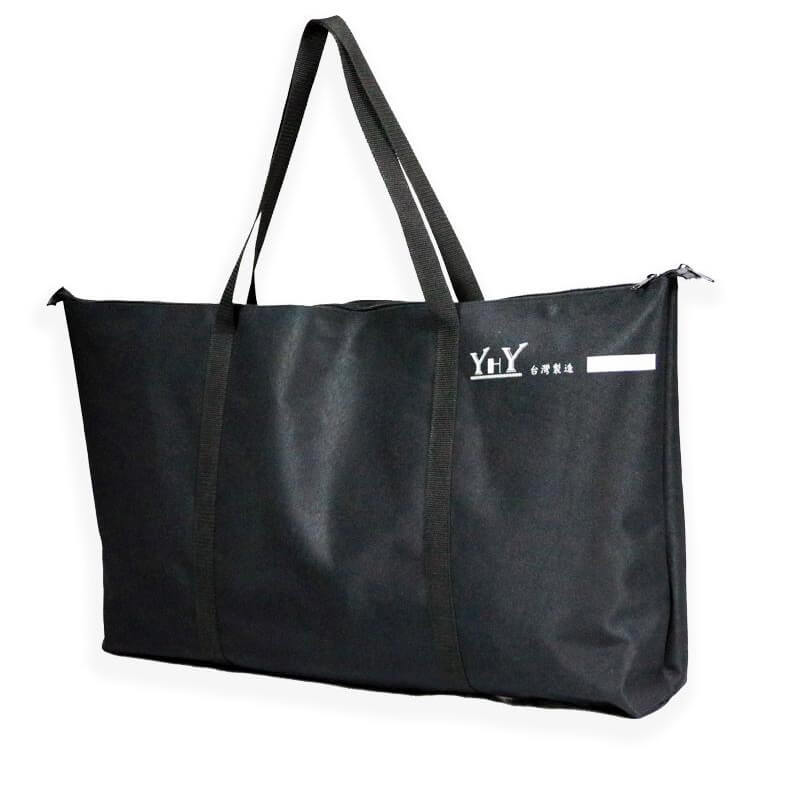 YHY 台製大譜架袋|筆電架袋 (YHY-BAG) 【美鼓打擊】