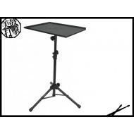 YHY 台製筆電架|投影機專用架