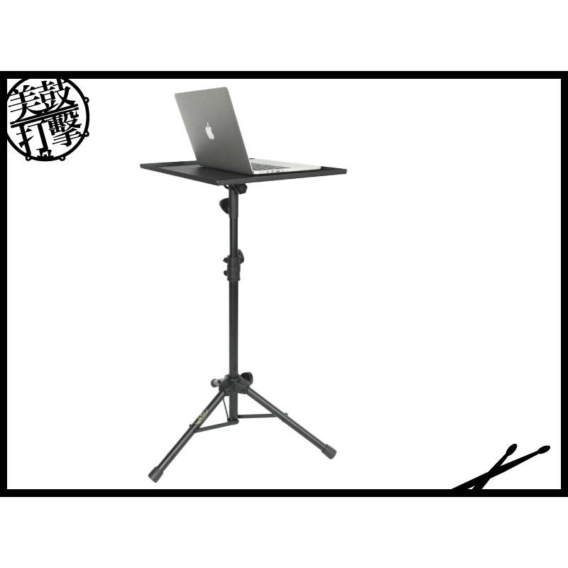 YHY 台製筆電架|投影機專用架 (LT-100) 【美鼓打擊】