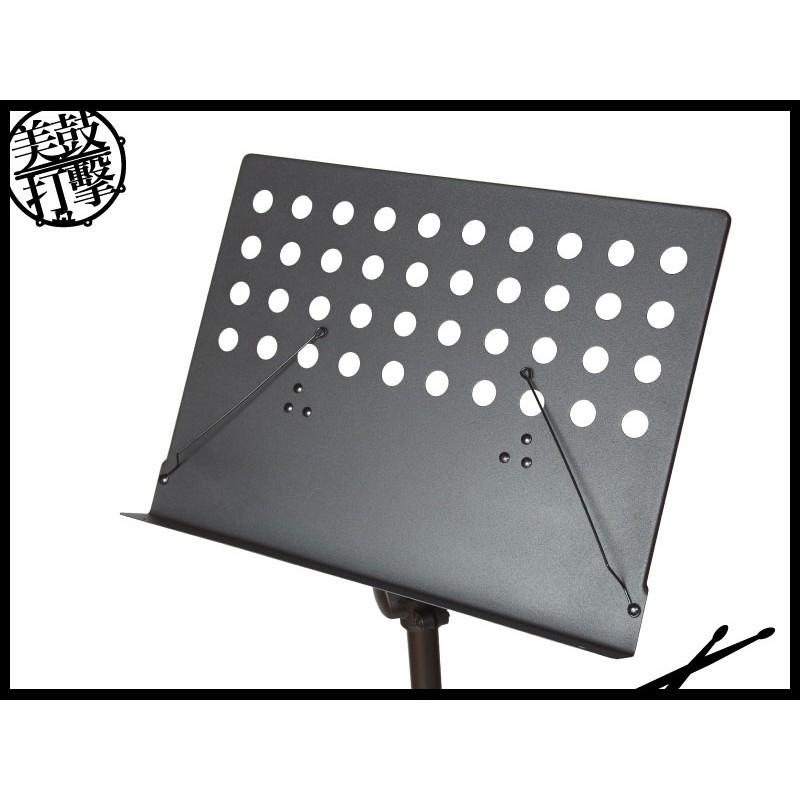 YHY 台製指揮大面板琴譜架