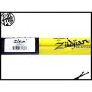Zildjian 5A Acron 黃色霓虹鼓棒
