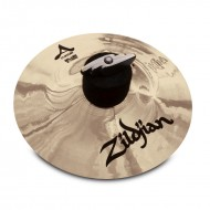 Zildjian 10吋 A CUSTOM SPLASH