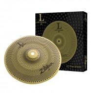 Zildjian L80 10吋單片靜音鈸Splash