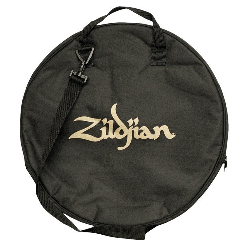 Zildjian 20吋銅鈸保護袋