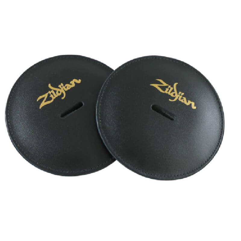 Zildjian P0751 行進銅鈸保護墊 (P0751) 【美鼓打擊】