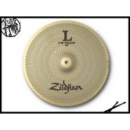 Zildjian L80 14吋Hihat 腳踏鈸組