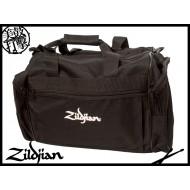 Zildjian 原廠旅行包