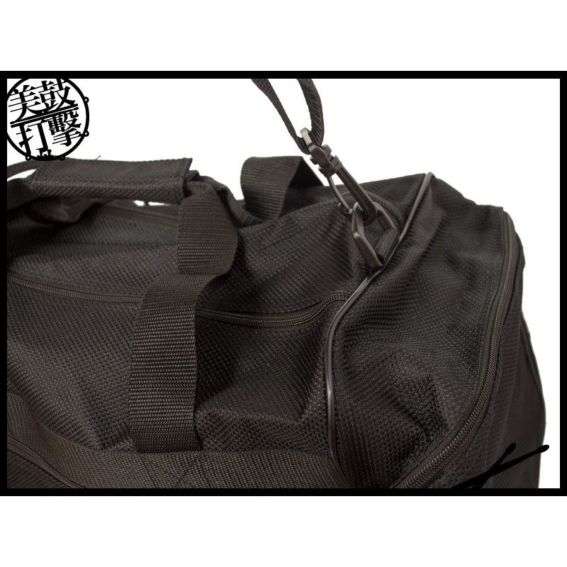 Zildjian 原廠旅行包 (T3265) 【美鼓打擊】