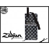 Zildjian Travis Barker 二代簽名鼓棒袋