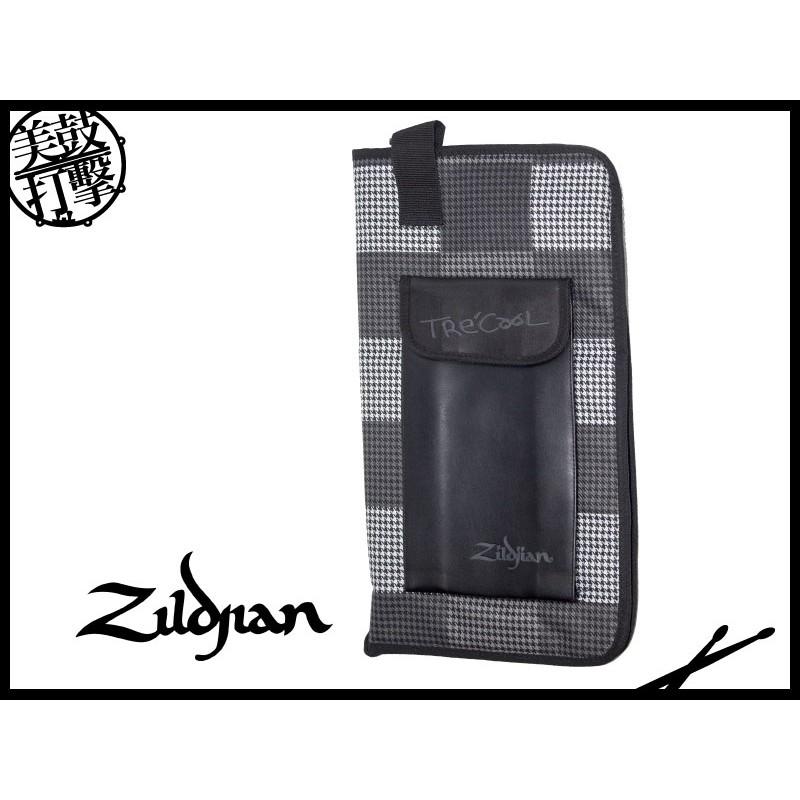 Zildjian Tre Cool 二代簽名鼓棒袋 (Tresb2) 【美鼓打擊】