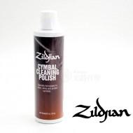 Zildjian P1300 爵士鼓銅鈸清潔液