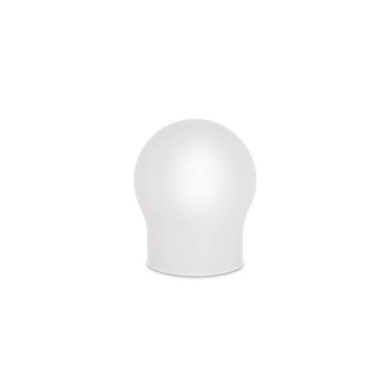 AHEAD 5AB 5A&7A  專用尼龍小球型棒頭