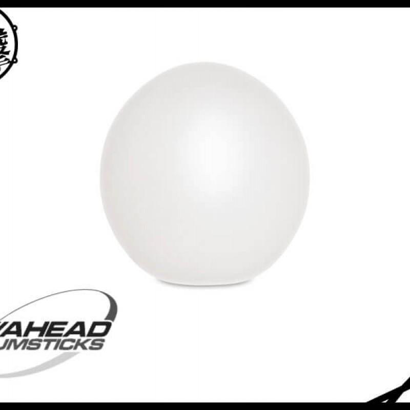 AHEAD Ball 球型尼龍鼓棒頭