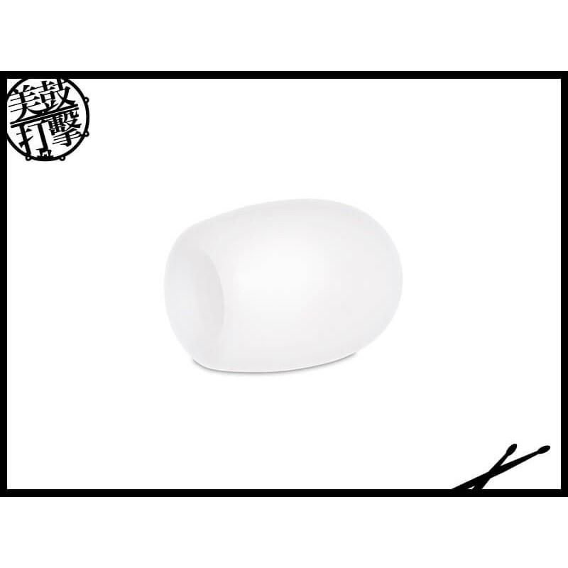 AHEAD SAT 尼龍製橢圓型鼓棒頭 (SAT) 【美鼓打擊】