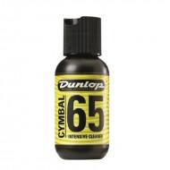 Dunlop 6422 爵士鼓銅鈸復原液
