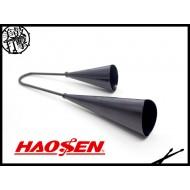Haosen 高低牛鈴 | 阿哥哥
