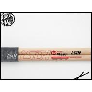 iSBN Power裝備301型鼓棒(5A)