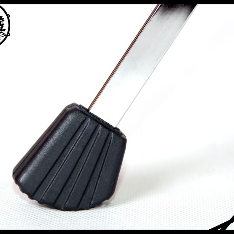 iSBN 8mm 粗孔螺絲打點板專用腳架 (i-SDM8) 【美鼓打擊】