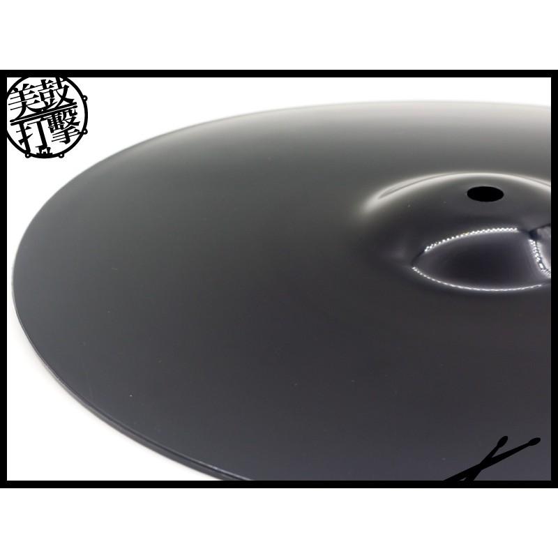 PEACE 13吋塑膠銅鈸打點板 (CMP-3) 【美鼓打擊】