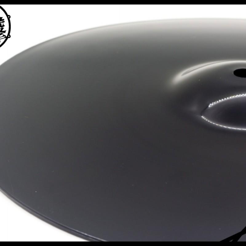 PEACE 14吋塑膠銅鈸打點板 (CMP-4) 【美鼓打擊】