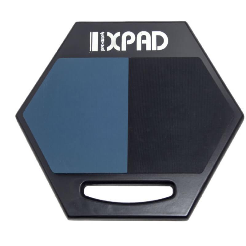 Promark PLS 單面雙材質大型打點板