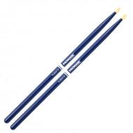 Promark TX5AW 藍色5A經典鼓棒