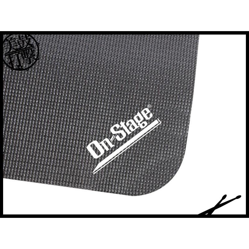 On Stage 電子鼓 專用防滑墊|防滑地毯 (DMA4450) 【美鼓打擊】
