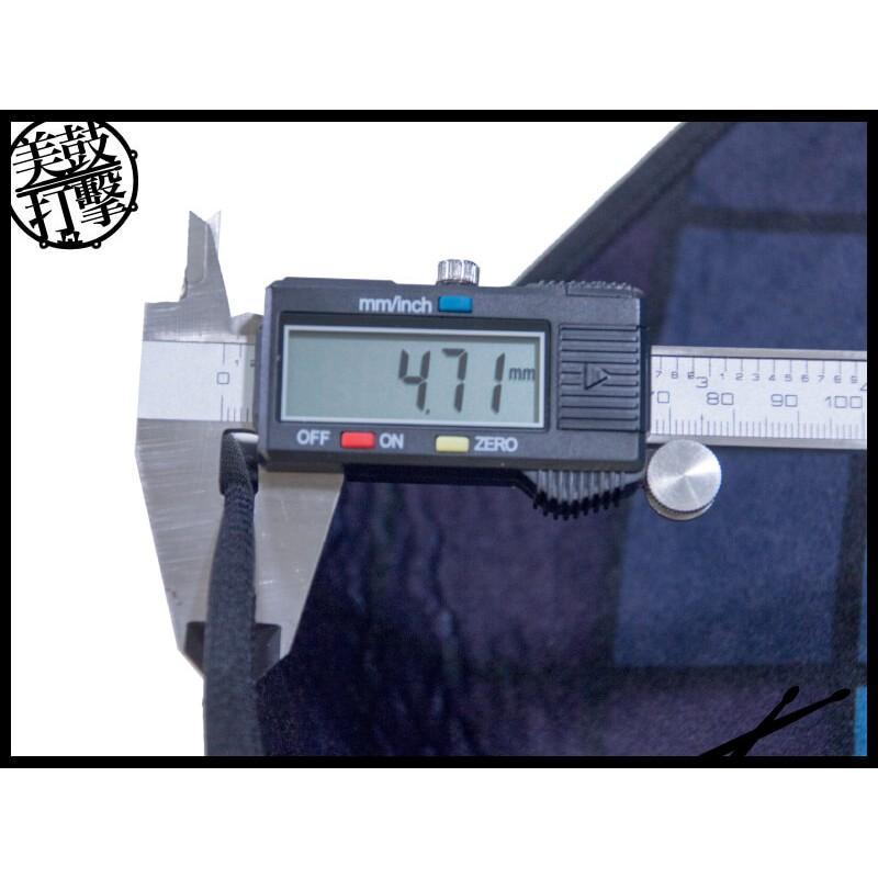 電子鼓專用方型地毯-ROCKSTAR (RS12) 【美鼓打擊】